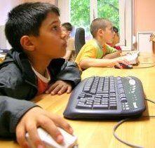 Programmering kommer til folkeskolen uden plan for efteruddannelse | Version2