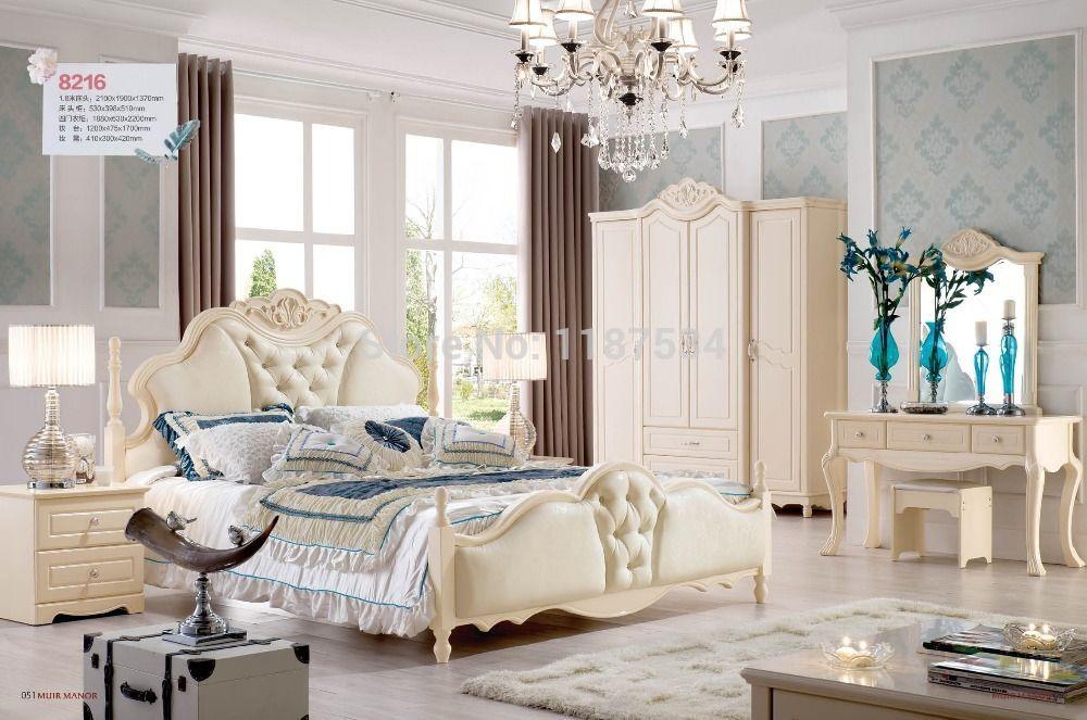 8216 moderne möbel schlafzimmer möbel holz kommode schminktisch