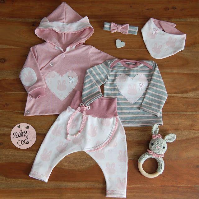 šití Coqi | Sewing | Pinterest | Herzchen, Nähen und Kinderkleidung