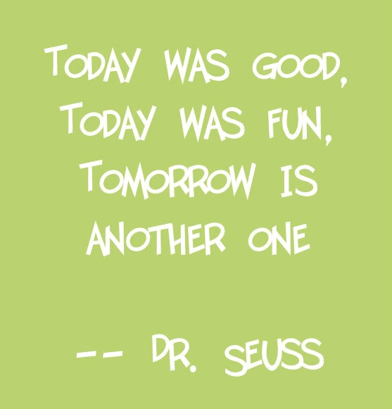 Marvelous Download Dr Seuss Quotes About Happiness | Homean Quotes