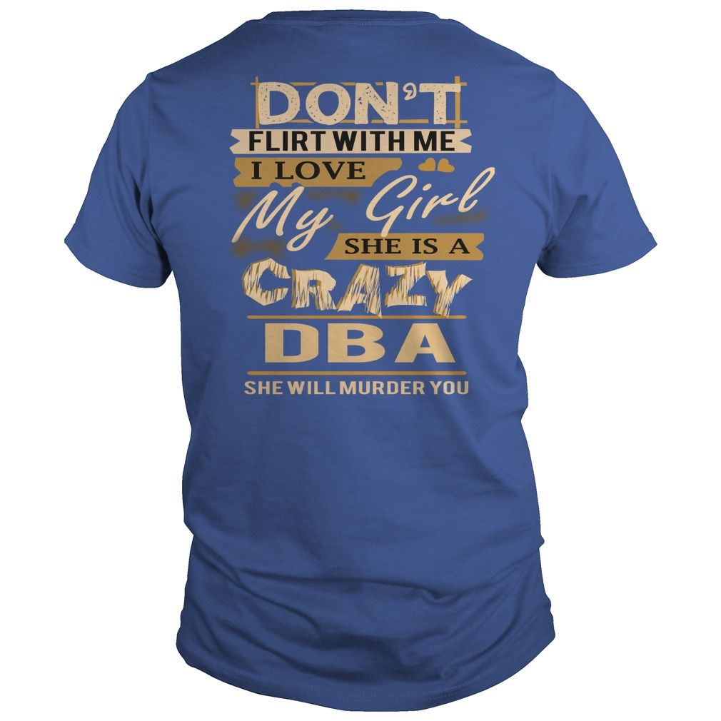 DBA- Love My Girl #gift #ideas #Popular #Everything #Videos #Shop #Animals #pets #Architecture #Art #Cars #motorcycles #Celebrities #DIY #crafts #Design #Education #Entertainment #Food #drink #Gardening #Geek #Hair #beauty #Health #fitness #History #Holidays #events #Home decor #Humor #Illustrations #posters #Kids #parenting #Men #Outdoors #Photography #Products #Quotes #Science #nature #Sports #Tattoos #Technology #Travel #Weddings #Women