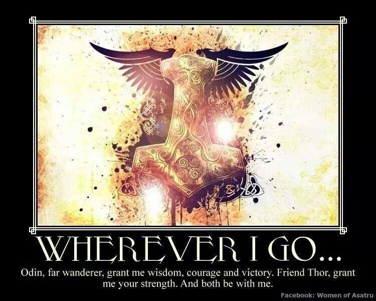8c6b067fb40847b2ada86da322520e55 odin meme google search the ancient way book 2 pinterest,Odin Meme