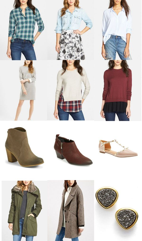 5a37c06a2bc73 Nordstrom Anniversary Sale Picks from The Budget Babe ...