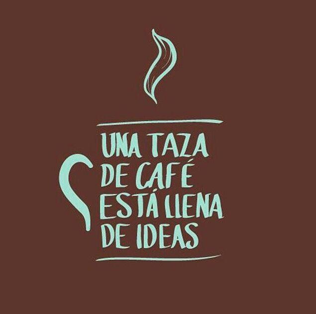 Mejores Ideas Para Tener Negocio De Cafe