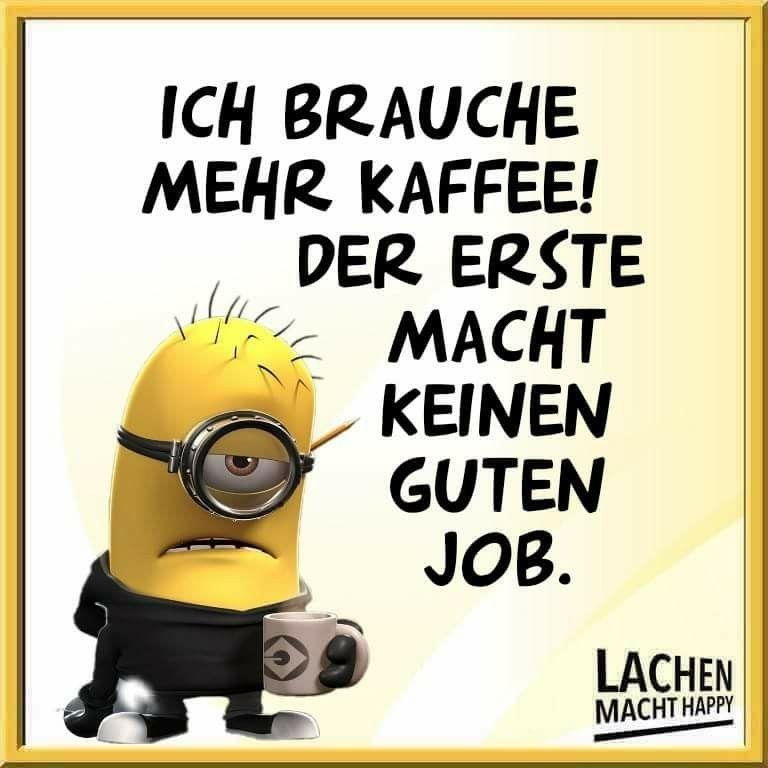 Pin von Heinz HAUPTMANN auf Meins | Lachen macht happy