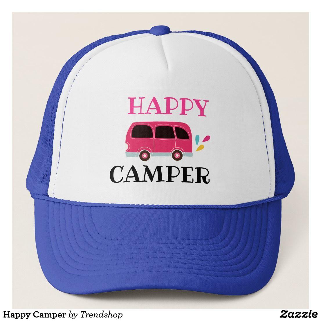 Cartoon Corn Mesh Caps Adjustable Unisex Snapback Trucker Cap