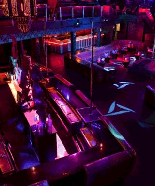 Cameo Nightclub South Beach Miami My Bar Stuff Places