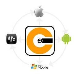 ConInSync publishes free mobile Android app to backup android contacts