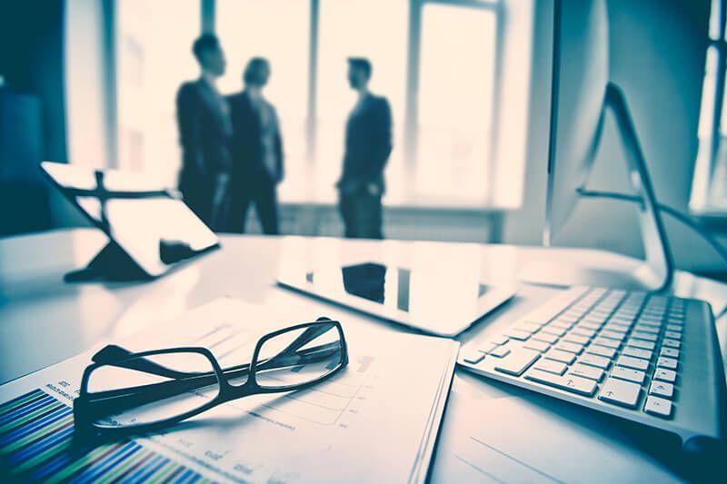 الأعمال التي يقوم بها مدير الموارد البشرية Accounting Bad Debt Accounting Firms
