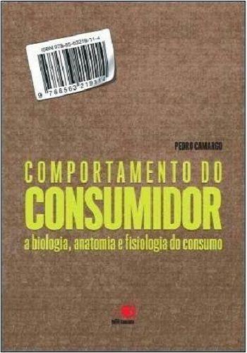 Comportamento do Consumidor - O Negócio do Varejo