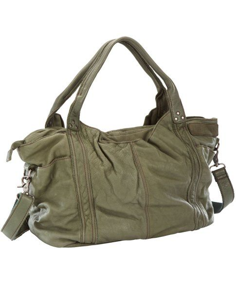 c6972c47ae34d FRED BROTHER Shopper