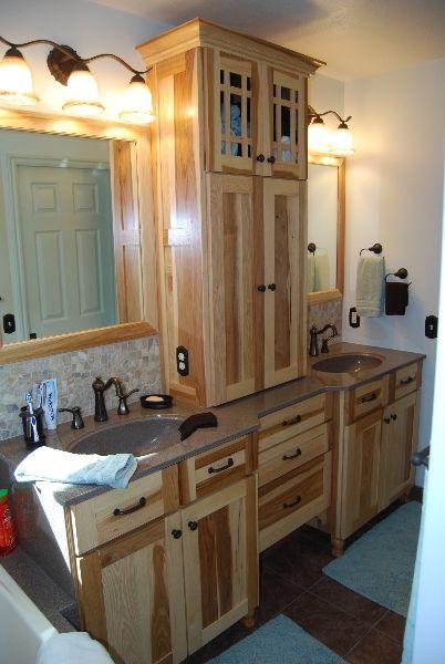 Bathroom Remodel ServicesKitchen & Bathroom Remodeling ...