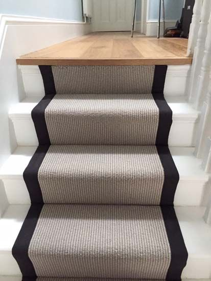 Best Stairs Bedroom Carpet Colors Living Room Carpet 400 x 300