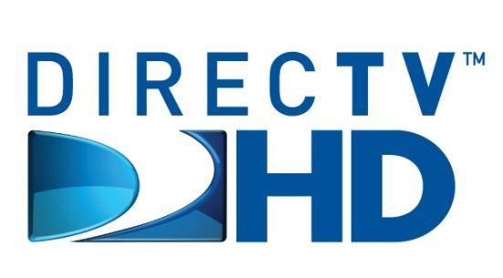 Directv Hd Satellite Television Directv Call Me Now Streaming Tv