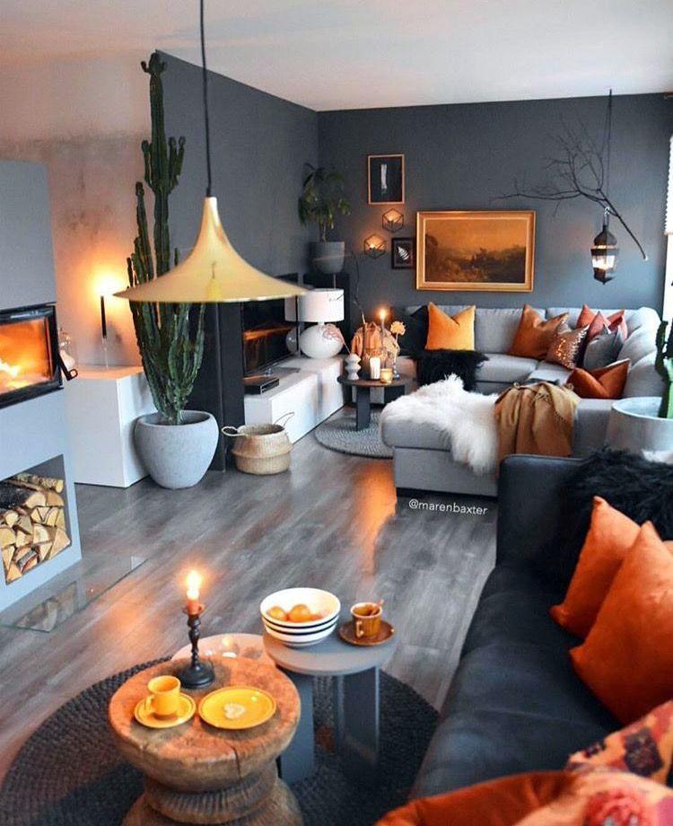Superior Orange Accessories For Living Room One And Only Timesdecor Com Interior Design Living Room Living Room Color Schemes Living Room Color #orange #accessories #for #living #room