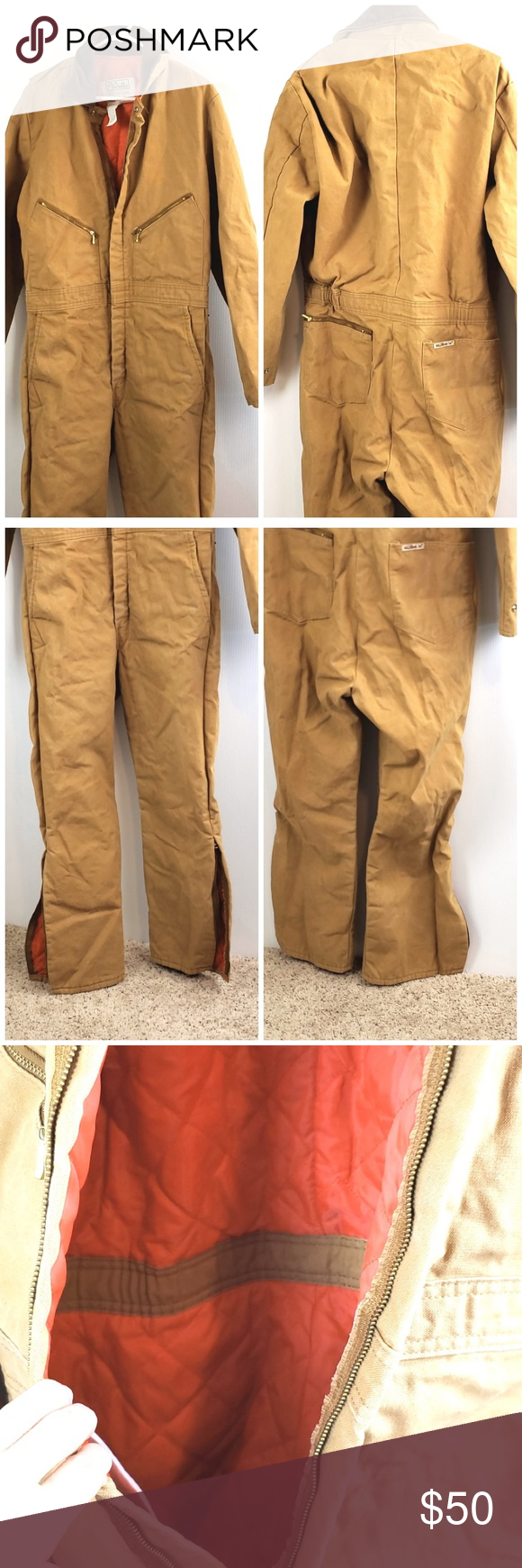 walls blizzard pruf insulated coveralls snow suit with on walls coveralls id=74050