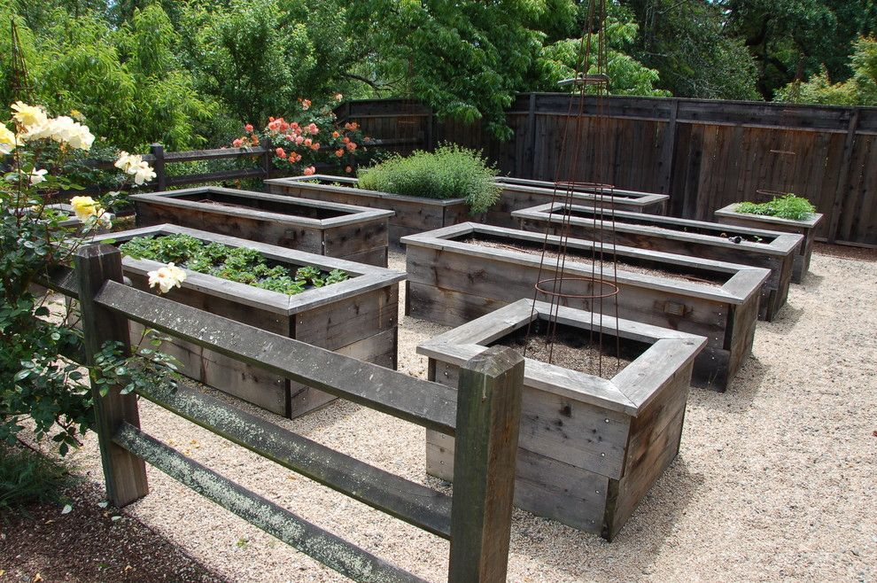 splendid container herb garden ideas for landscape farmhouse design ideas with splendid garden garden boxes