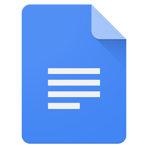 Free Download Latest Version Of Google Docs Apk For Android Or