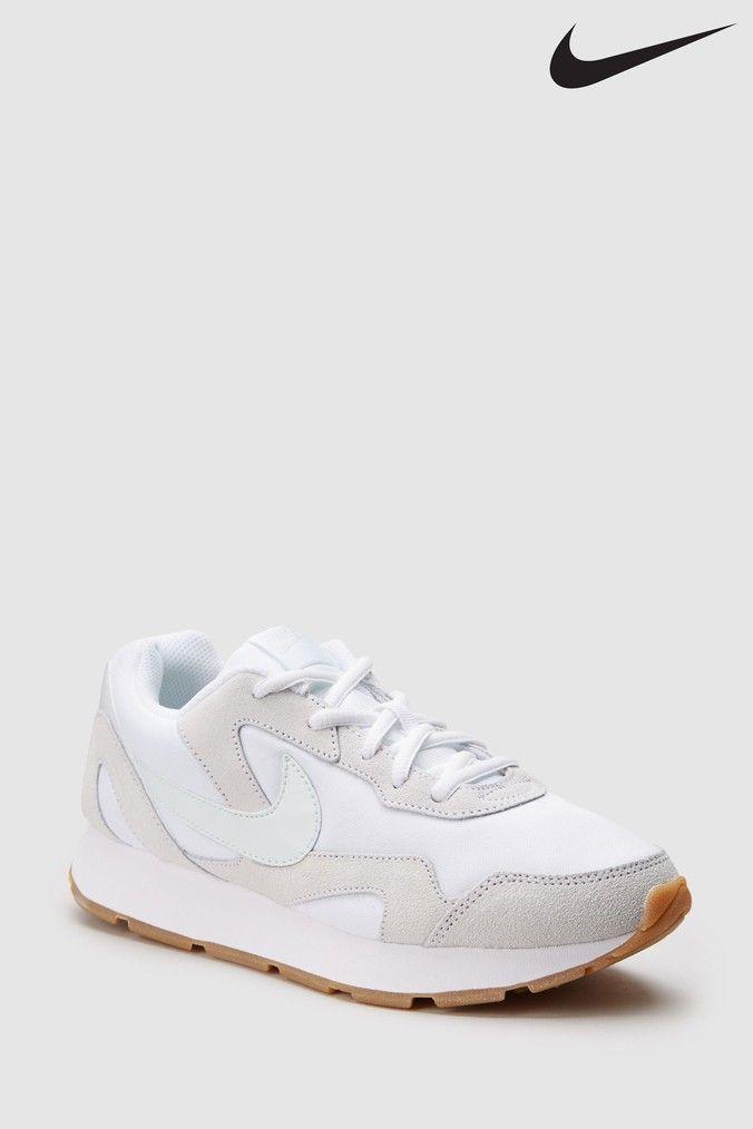 Delfine Womens Nike 2019 NikeNext UkUk WhiteProducts In hsQCtxBrd