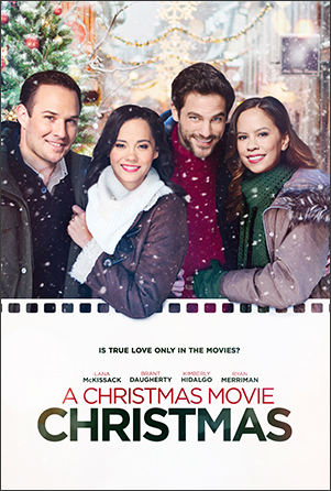 Its A Wonderful Movie Your Guide To Family And Christmas Movies On Tv A Christmas Movie Christmas An Upt Christmas Movies On Tv Christmas Movies Movies