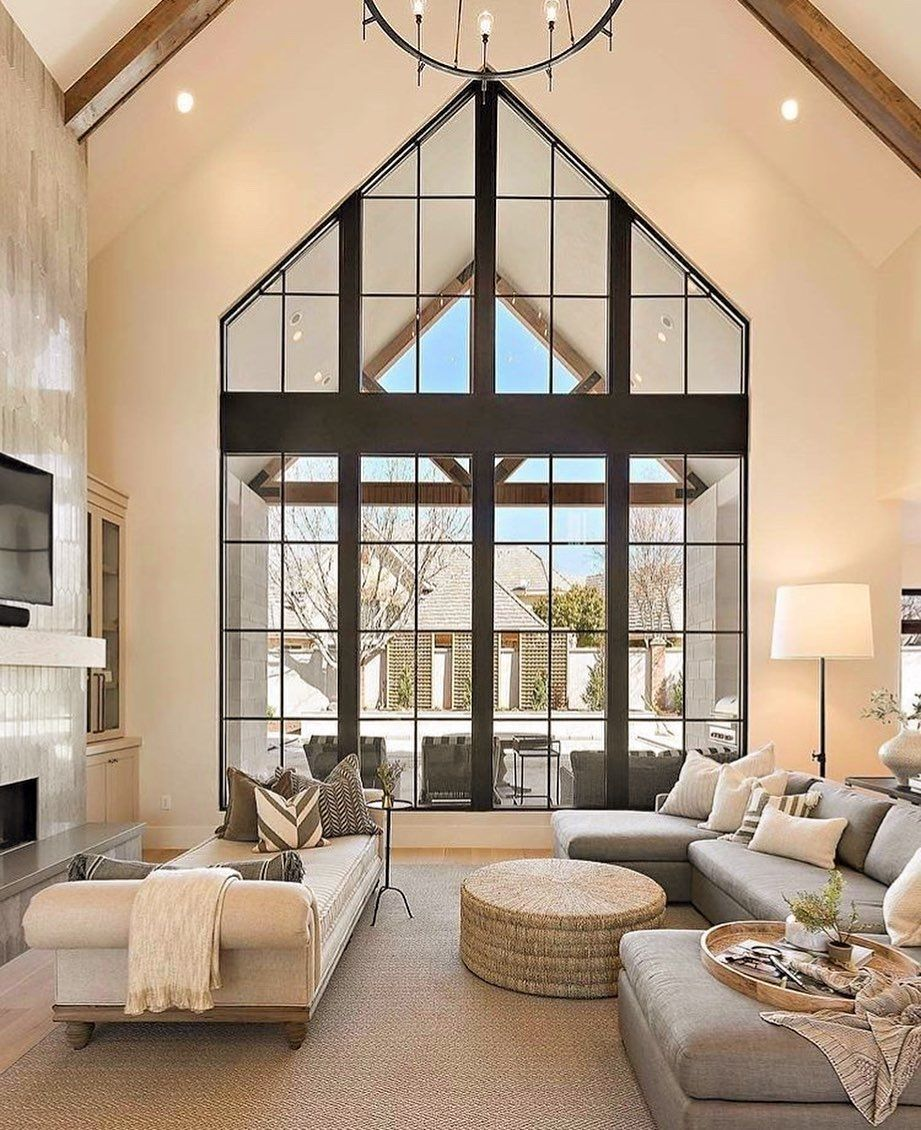 5 Tips To Follow To Successfully Decorate Your Living Room Read More Wow Dream House Interior House Interior Home Design my living room free