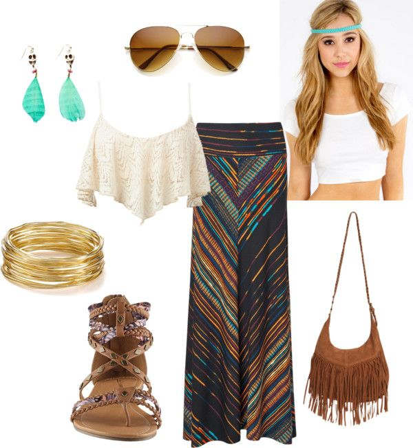 """""""Half of my Heart"""" by peytonicholee on Polyvore"""