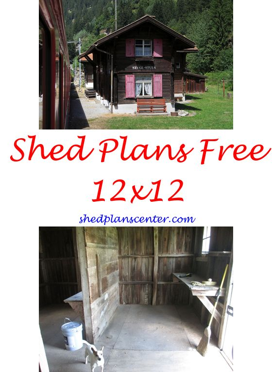 Garden Shed Floor Ideas Toolshedplans shed floor plan ideas sawmill shed plans toolshedplans shed floor plan ideas sawmill shed plansshedplans8x10 free 12x12 lean workwithnaturefo