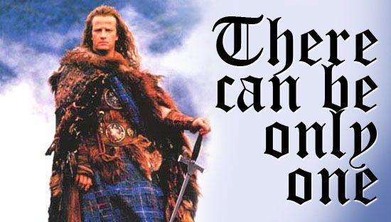 Pin By Bernard Fernandez On Highlander Highlander Word Art Personal Branding