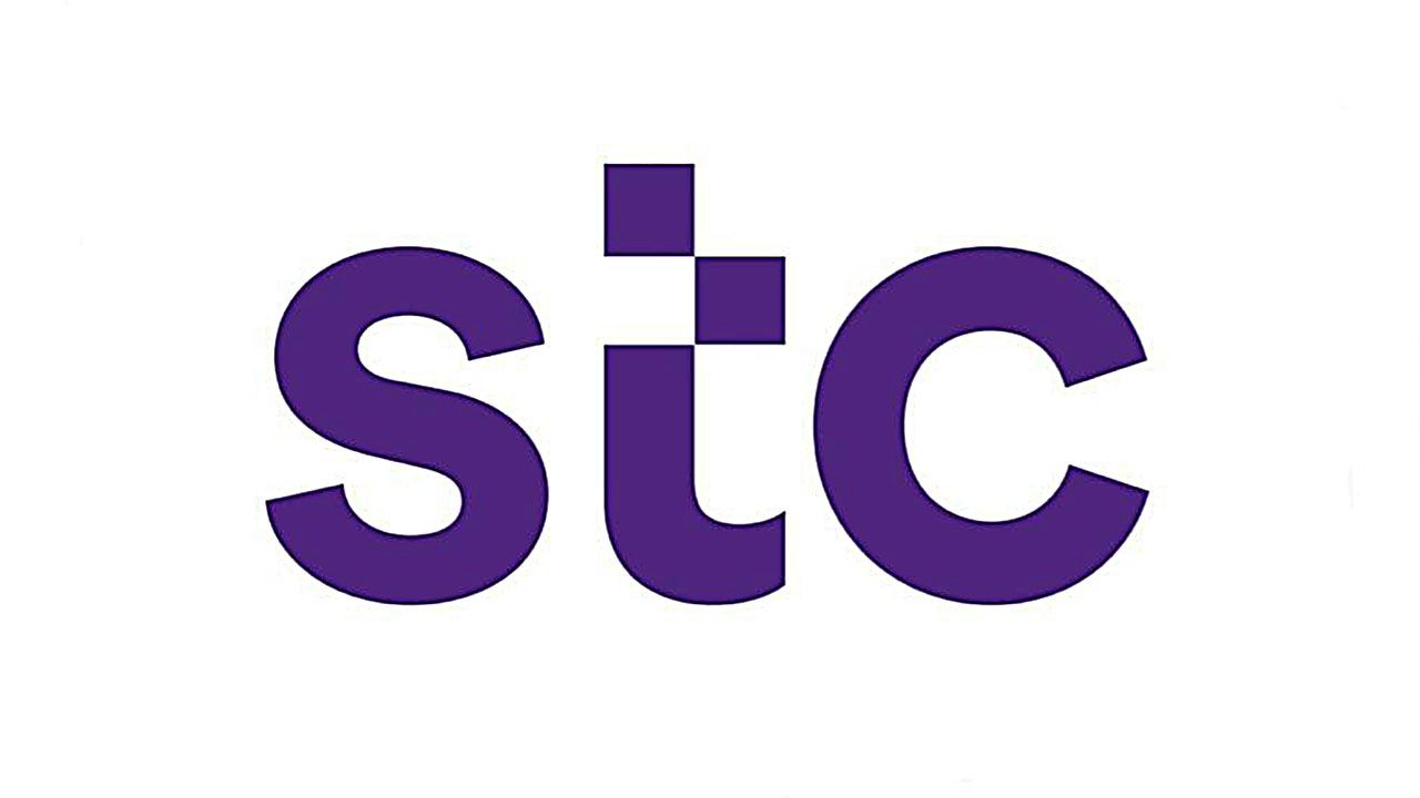 الاتصالات السعودية Stc تعلن عن فتح التقديم في التدريب التعاوني 2020 صحيفة وظائف الإلكترونية In 2020 Tech Company Logos Vimeo Logo Company Logo