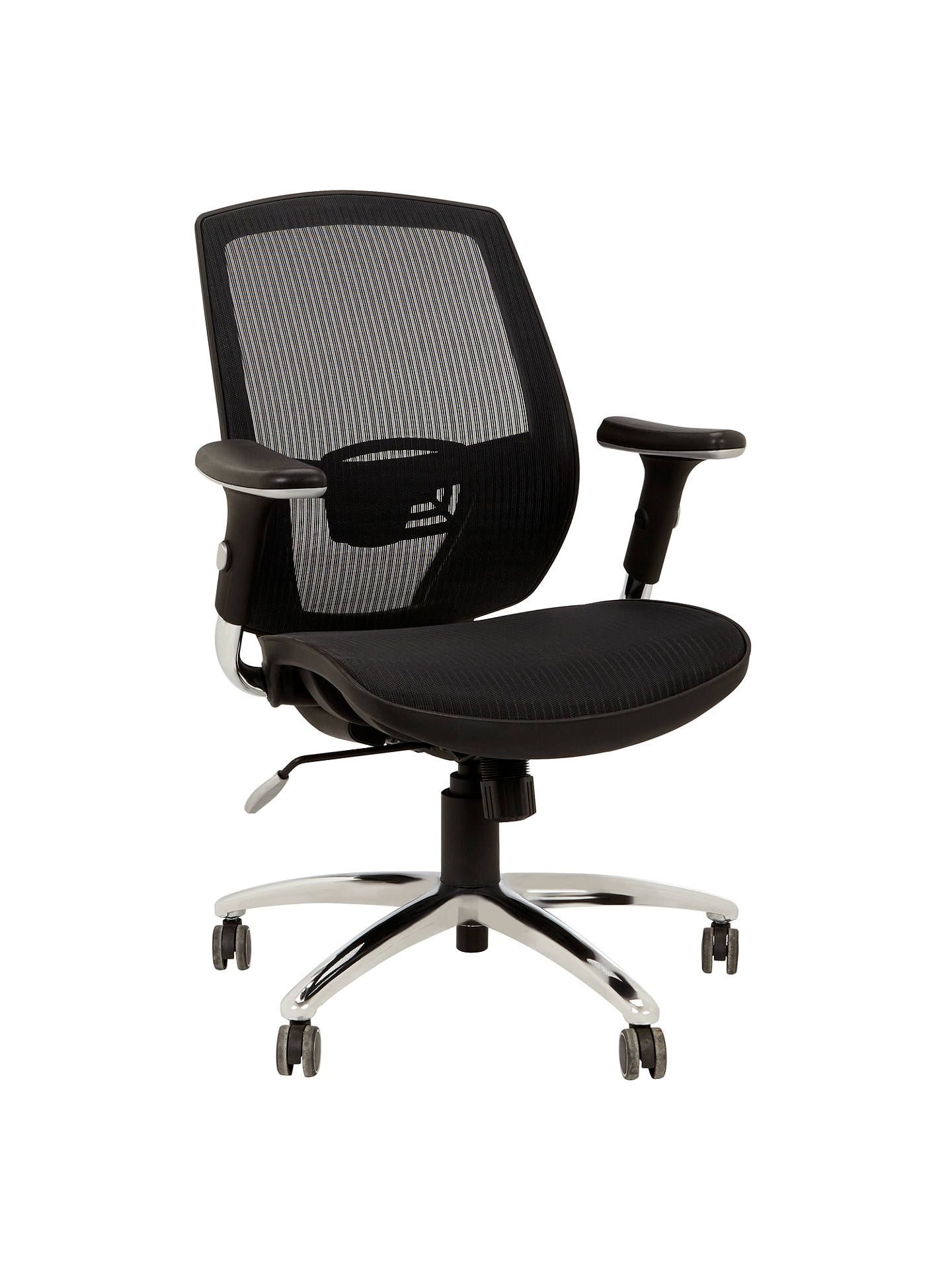 Pin by stillusesapencil on summer '19 Office chair