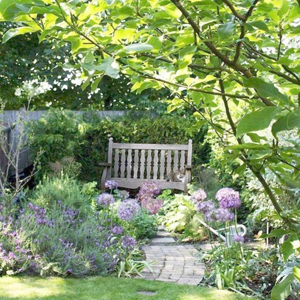 8c6c6e439e1fbef243f620df1949a0c3 - Better Homes And Gardens Landscape Design Software Free
