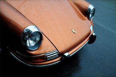 Copper Car: I'll Take Two!
