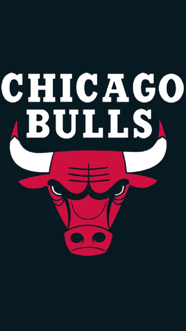 Pin By Yuliana Romero On Logos Chicago Bulls Logo Chicago Bulls Chicago Bulls Wallpaper Jordan Logo Wallpaper