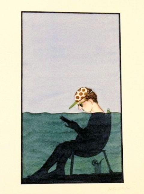 Week end di immersione nell'attualità con il libro di @lucasofri, Notizie che non lo erano, @RizzoliLibri.