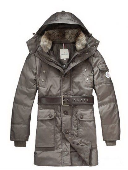 moncler   99 on   new york fashion   Pinterest   Jackets, Coats for ... 1ed8c5357f0