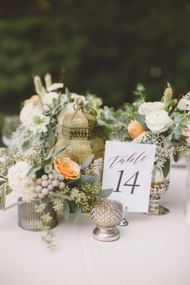 Hartley Botanica Rustic Romance Grey Wedding By Anna