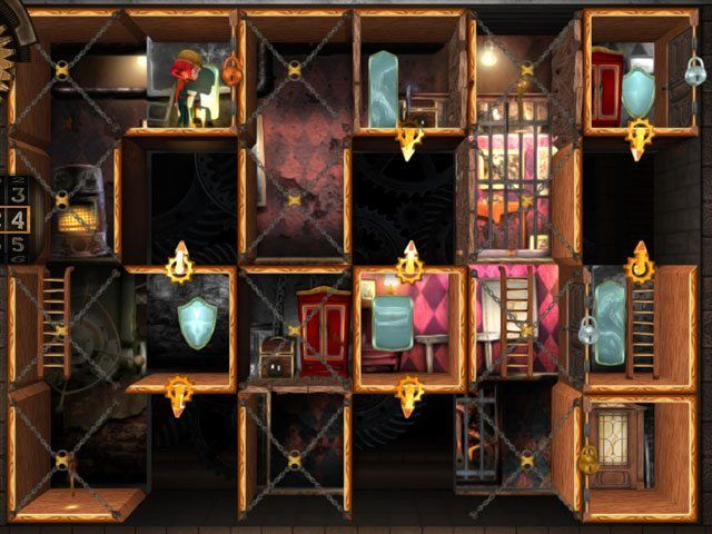puzzle games free download for pc windows 10