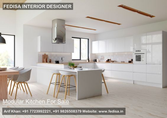 Kitchen Design Companies Impressive Pinfedisa Interior On Kitchen Design  Pinterest  Interior Decorating Design