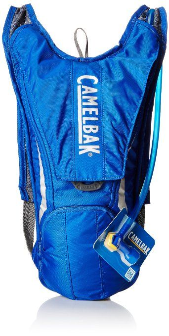 3793aea841 Camelbak Products Men s Classic Hydration Pack