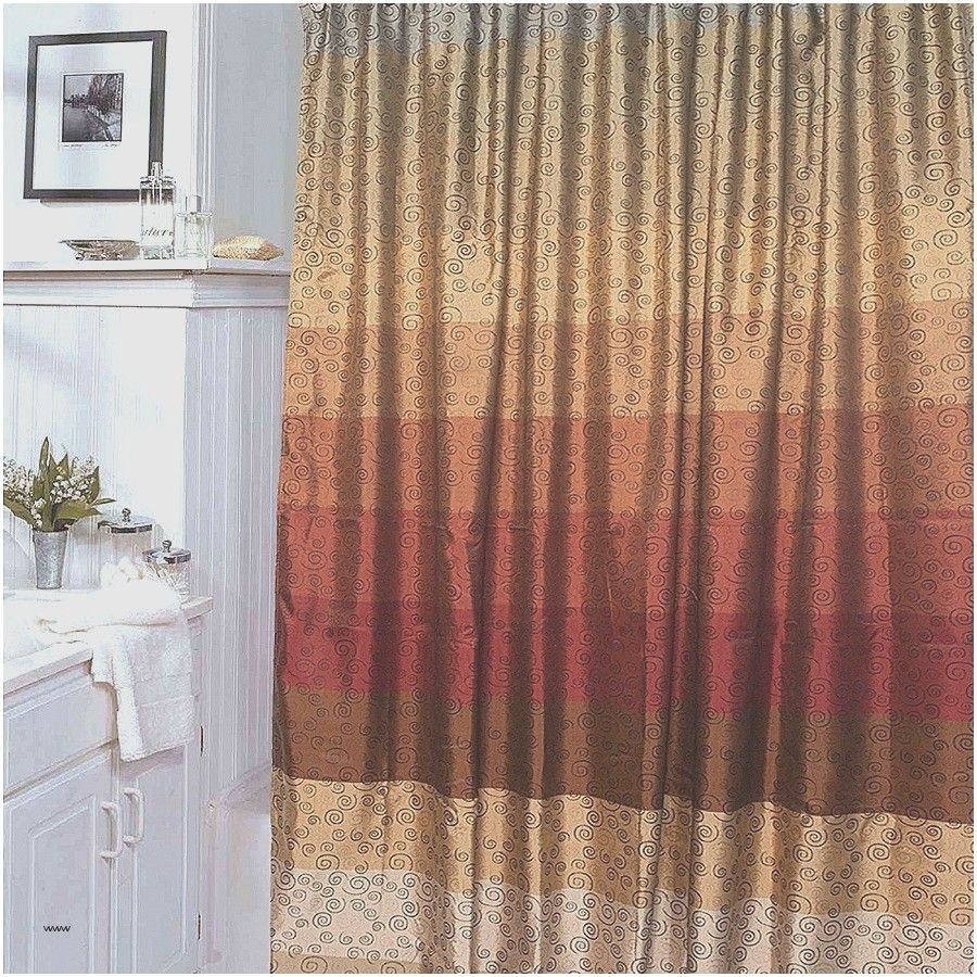 Grey And Yellow Bathroom Ideas Inspirational 33 Best Design Red Shower Curtain You Looking For