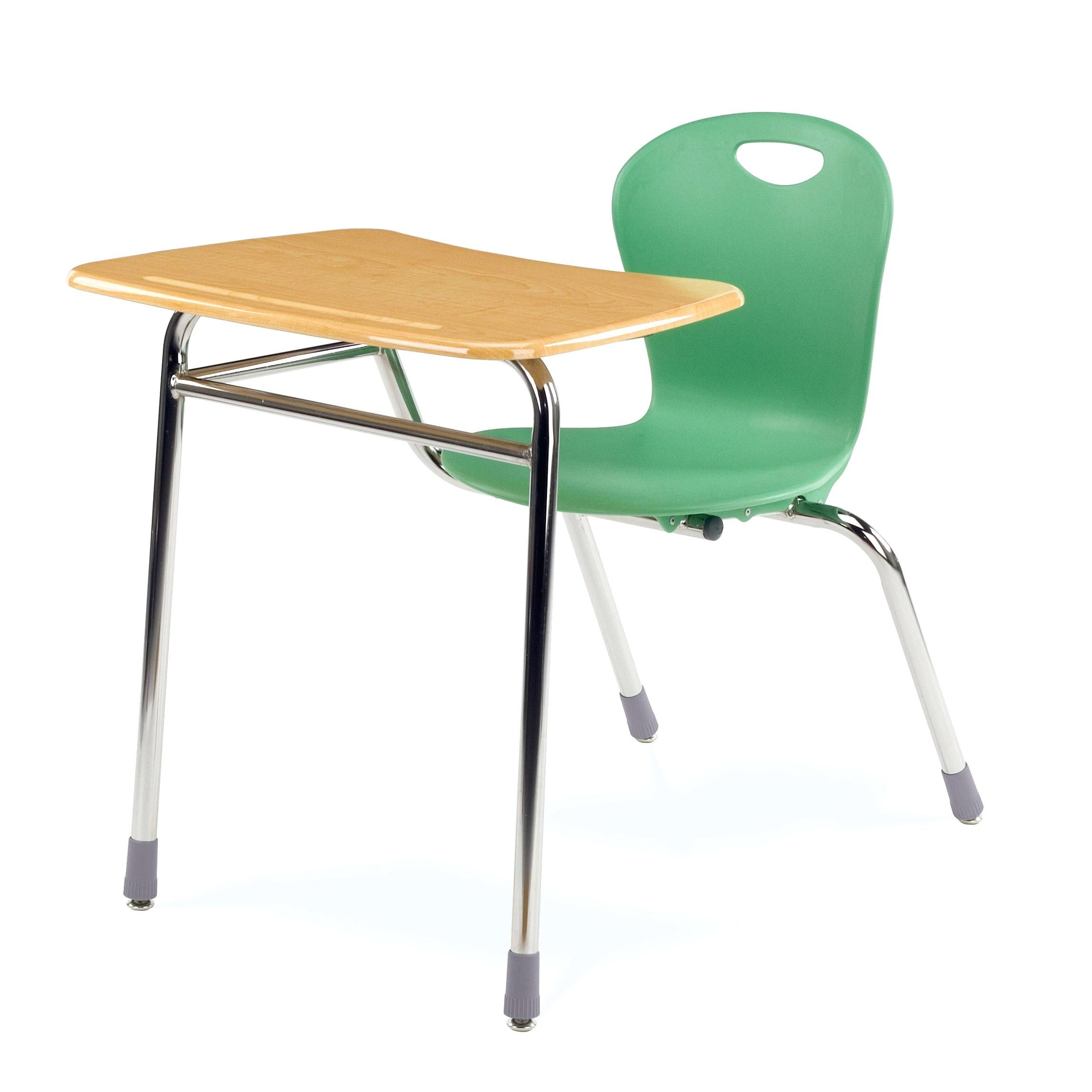 Kids Desk And Chair Combo Best Sit Stand Check More At Http