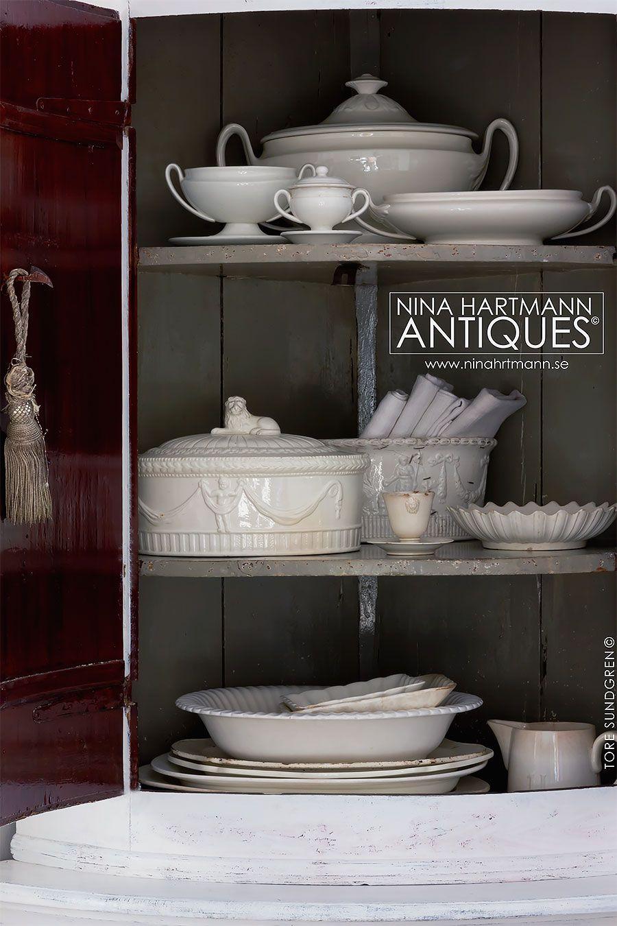 pin von nina hartmann auf nina hartmann antiques pinterest farben und deko. Black Bedroom Furniture Sets. Home Design Ideas