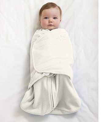 cheap for discount ed0fc 72348 HALO SleepSack Swaddle in Microfleece Wearable Blanket. Okay ...