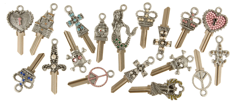 Pin On Jewelry Jewelry Jewelry