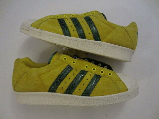 multiple colors store outlet store sale Ad)eBay - NEW Adidas Originals Run DMC Ultrastar 80s mens ...