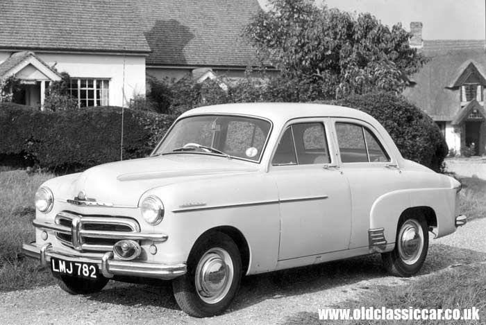 42++ Vauxhall classic cars HD