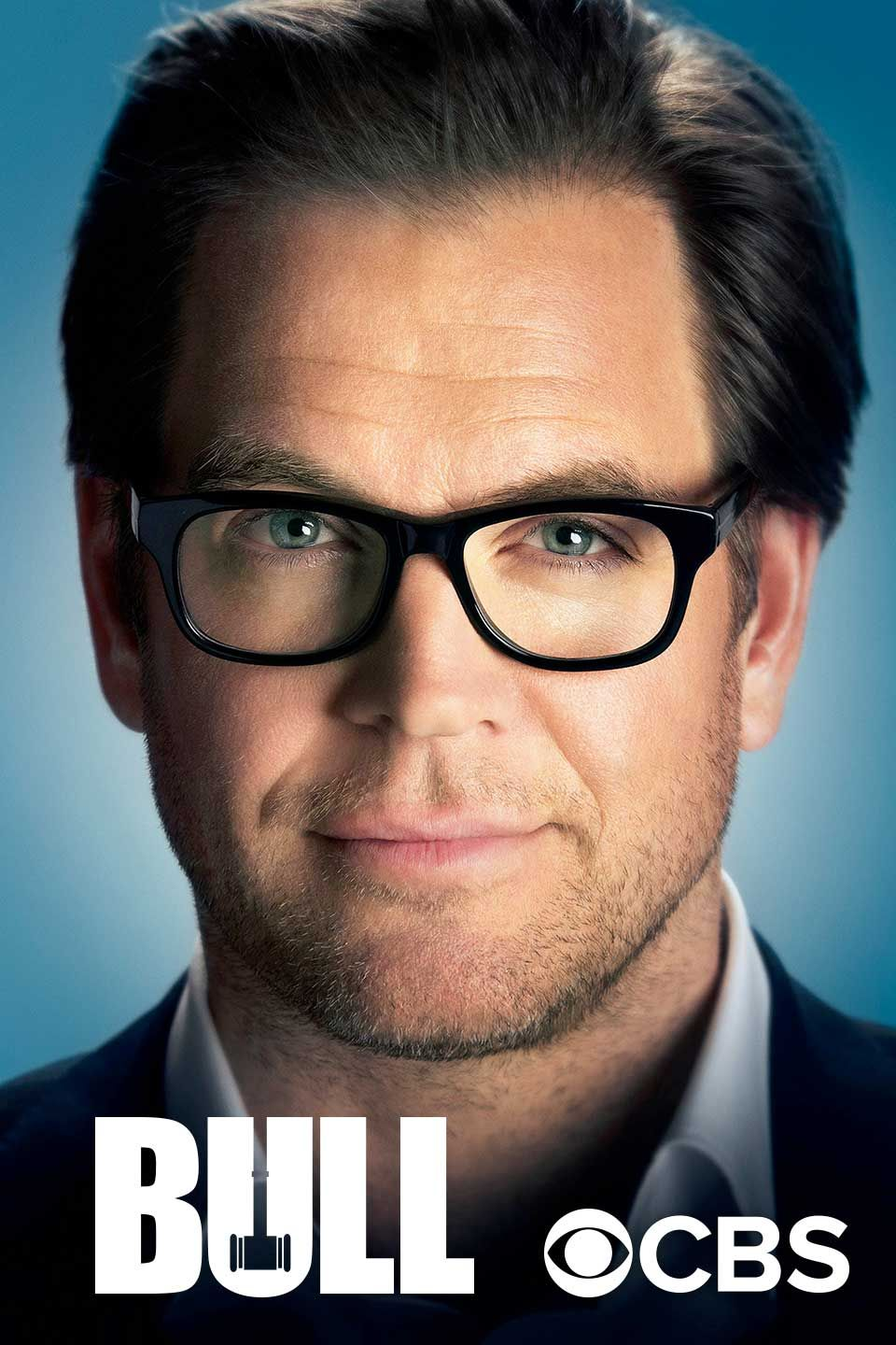 66437f42ce7b6 Watch Bull Season 2 Episode 19 (S02E19) Online Free You re watching Bull  Season 2 Episode 19 (S02E19) online for free. Watch all Bull Episodes at  Binge ...