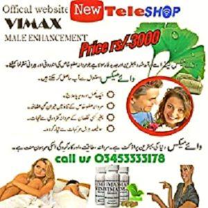 Ivermectin cream brands in india