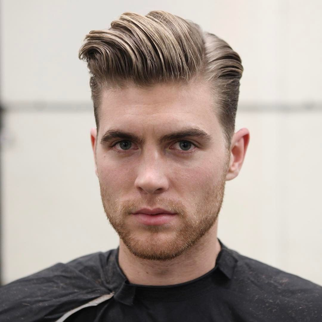 quick and easy hairstyles for menus easy hairstyles for men