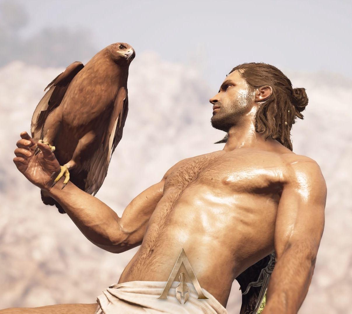 Pin By Manca Vovko On Assassin S Creed Assassin S Creed